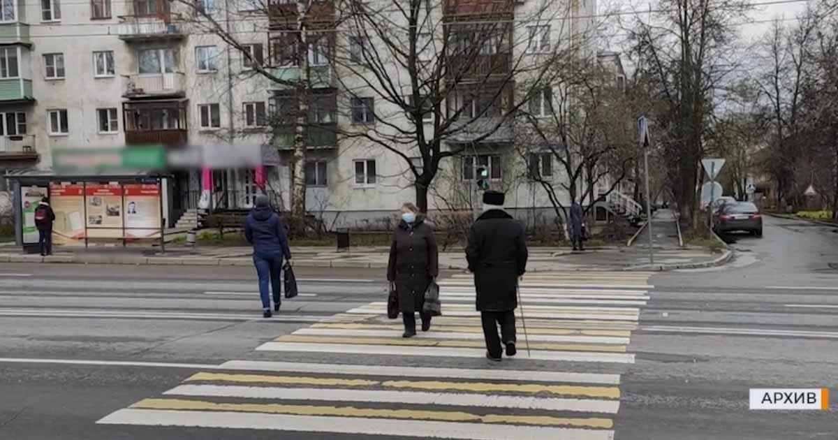 В Вязниках девушка проследила за пенсионеркой и украла деньги из ее сумки