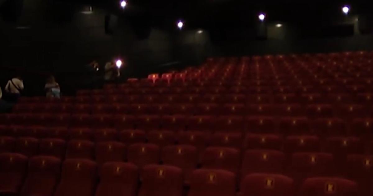 Кинотеатрам разрешили открыться_00000