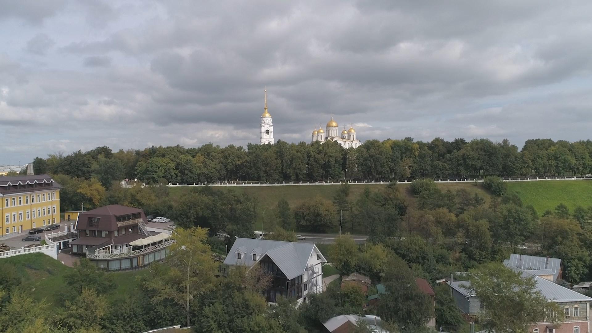Во Владимирской области рассматривают вопрос о переходе к третьему этапу снятия коронавирусных ограничений