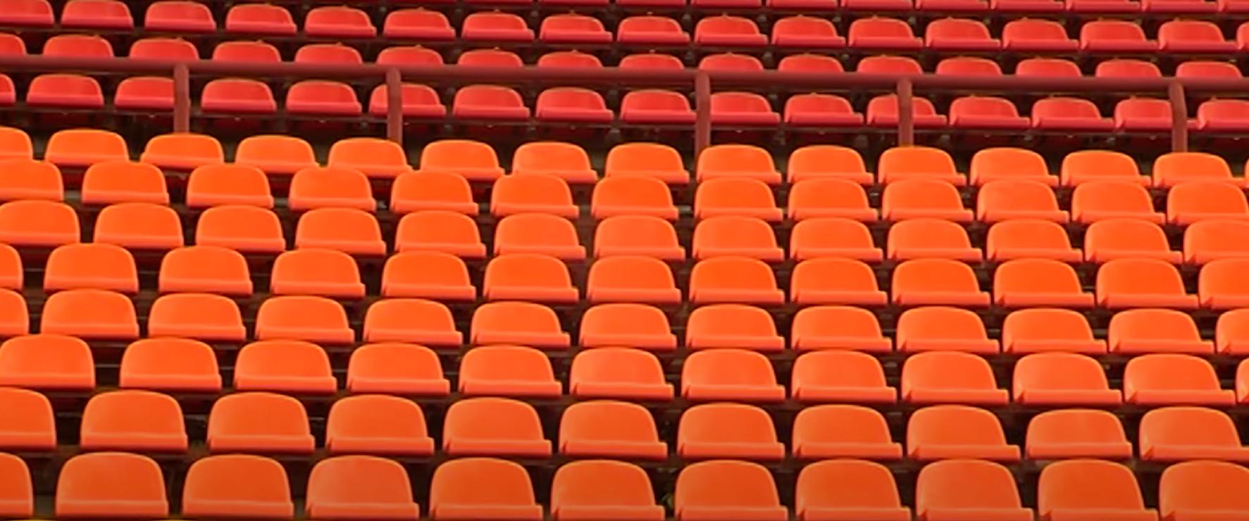 «Торпедо» проведет домашние игры при пустых трибунах
